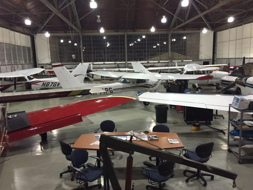 pic-hangar