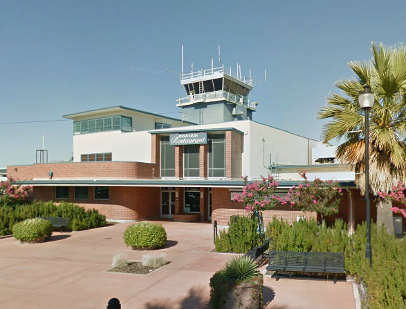 sacramento_executive_airport