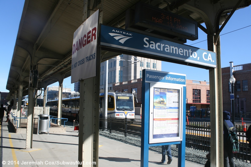 sacramento_valley_station8