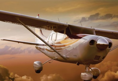 CESSNA-172R-GPS-GARMIN430-IFR – A/PILOT