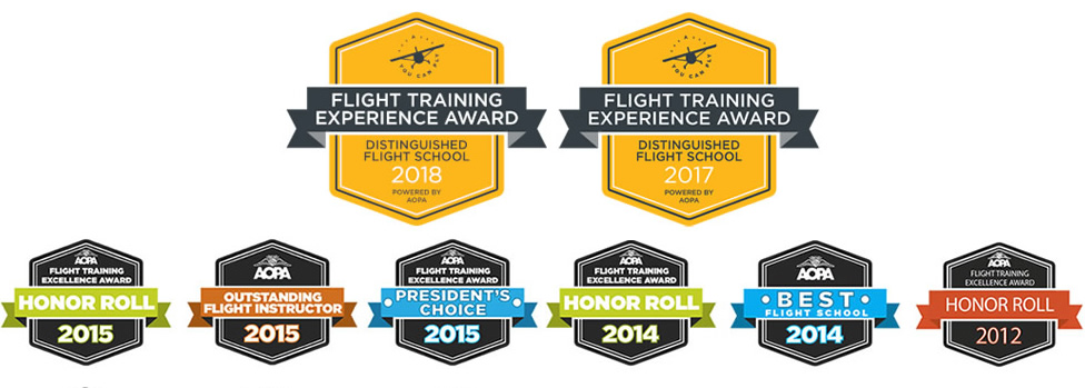 advanced-aopa-flight-awards